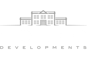 Folio Developments